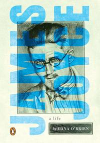 Libro JAMES JOYCE: A LIFE