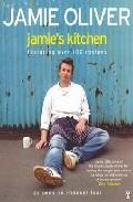 Libro JAMIE S KITCHEN