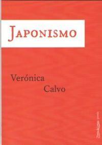 Libro JAPONISMO