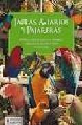Libro JAULAS, AVIARIOS Y PAJARERAS