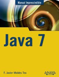 Libro JAVA 7