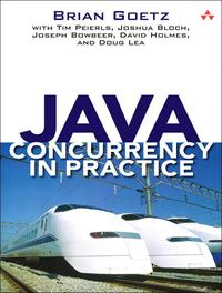 Libro JAVA CONCURRENCY IN PRACTICE