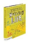 Libro JAVIER MARISCAL: DRAWING LIFE