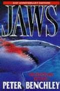 Libro JAWS