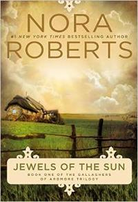 Libro JEWELS OF THE SUN