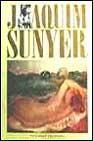 Libro JOAQUIM SUNYER