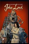 Libro JOHN LORD