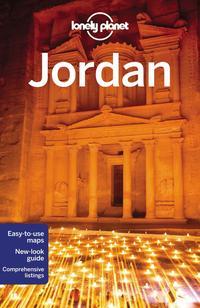 Libro JORDAN 8TH