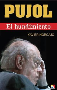 Libro JORDI PUJOL