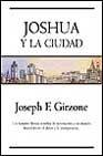 Libro JOSHUA EN LA CIUDAD