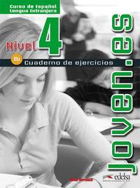 Libro JOVEN.ES 4