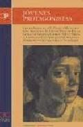 Libro JOVENES PROTAGONISTAS: CUENTOS DEL SIGLO XX