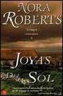 Libro JOYAS DEL SOL
