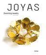 Libro JOYAS. DREAMING JEWELLRY