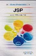 Libro JSP