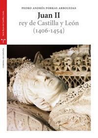 Libro JUAN II REY DE CASTILLA Y LEON