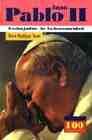 Libro JUAN PABLO II EMBAJADOR DE LA HUMANIDAD