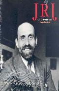 Libro JUAN RAMON JIMENEZ: PREMIO NOBEL 1956
