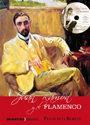 Libro JUAN RAMON Y EL FLAMENCO