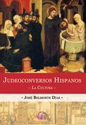 Libro JUDEOCONVERSOS HISPANOS: LA CULTURA