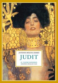 Libro JUDIT