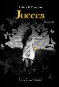 Libro JUECES III