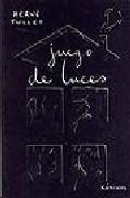 Libro JUEGO DE LUCES
