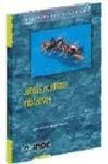 Libro JUEGOS ACUATICOS EDUCATIVOS: HACIA UNA COMPETENCIA MOTRIZ ACUATIC A