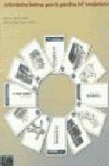 Libro JUEGOS CON PALABRAS: ACTIVIDADES LUDICAS PARA LA PRACTICA DEL VOC ABULARIO