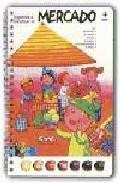 Libro JUGAMOS A CONSTRUIR EL MERCADO