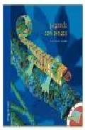 Libro JUGANDO CON PINZAS