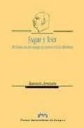 Libro JUGAR Y LEER: EL VERBO HECHO TANGO DE JAIME GIL DE BIEDMA