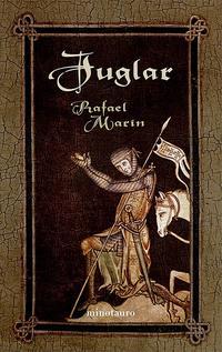 Libro JUGLAR