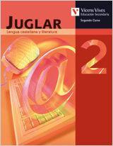 Libro JUGLAR 2