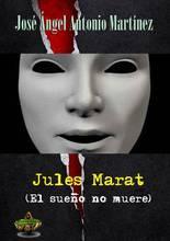 Libro JULES MARAT