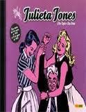 Libro JULIETA JONES 1