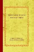 Libro JUNTA DE LIBROS: EDICION CRITICA DE BELEN ALVAREZ GARCIA