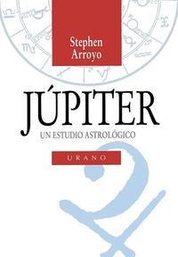 Libro JUPITER