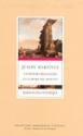 "Libro JUSEPE MARTINEZ, UN PINTOR ZARAGOZANO EN LA ROMA DEL ""SEICENTO"""