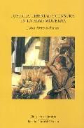 Libro JUSTICIA, LIBERTAD Y CENSURA EN LA EDAD MODERNA