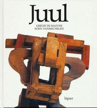 Libro JUUL