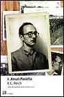 Libro K.L. REICH