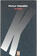 Libro KASPAR