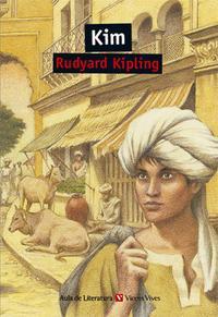 Libro KIM