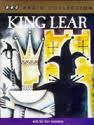 Libro KING LEAR: THE TRAGEDIE OF KING LEAR