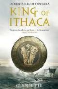Libro KING OF ITHACA