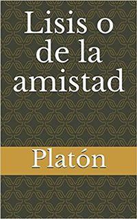 Libro LA AMISTAD