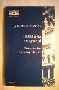 Libro LA ANALOGIA EN GENERAL: SINTESIS TOMISTA DE SANTIAGO RAMIREZ