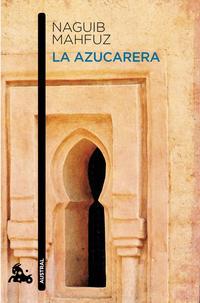 Libro LA AZUCARERA
