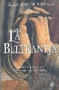 Libro LA BELTRANEJA